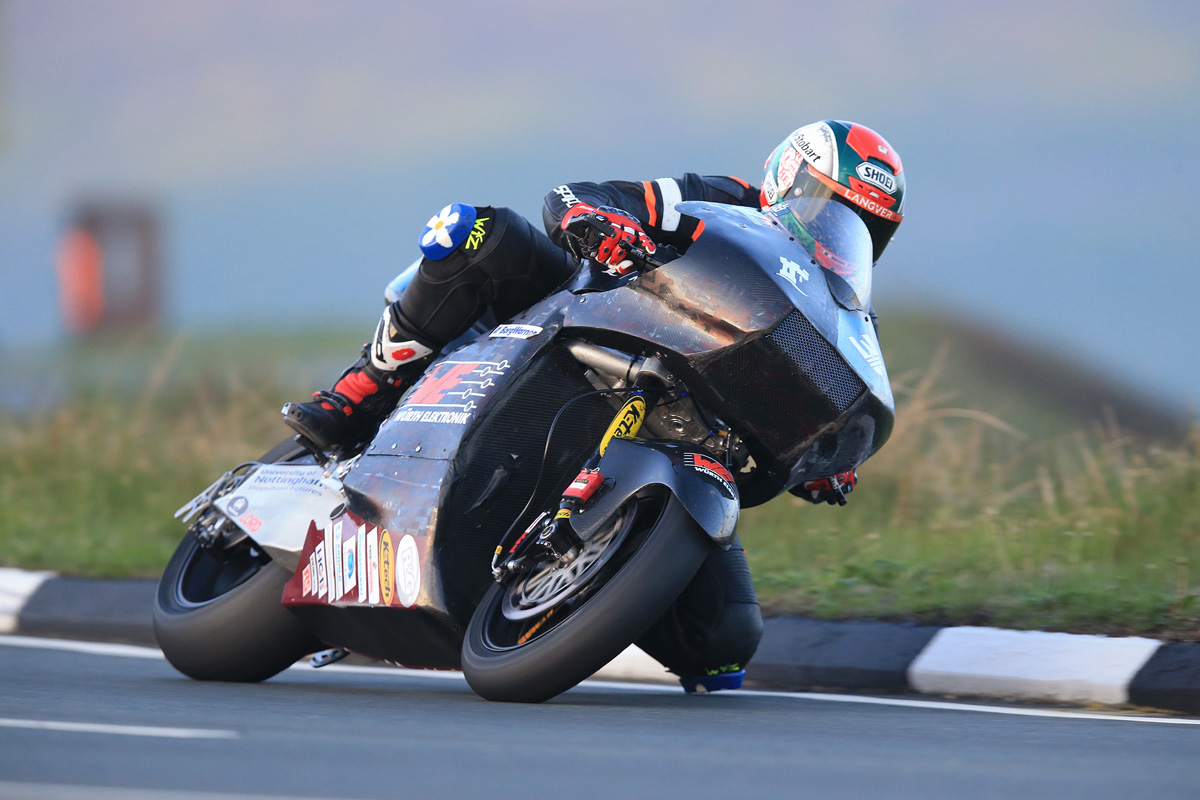 [Road Racing] TT 2018 - Page 5 CO5R9633