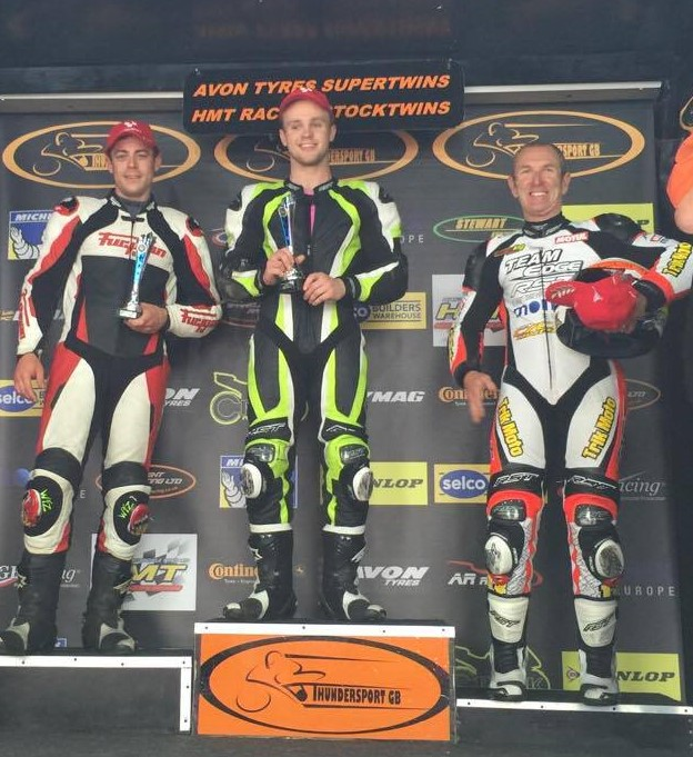McClung_Simpson_Towers_podium_cadwell1